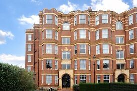 Sutton Court - Large one bedroom apartment situated in Grove Park moments away from the High Road