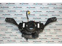 FORD GALAXY S-MAX MONDEO STEERING ANGLE SENSOR 2.0 TDCI 2010-2015 GN11