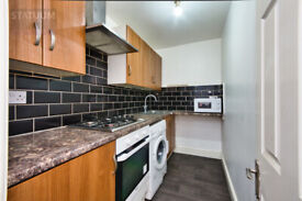 Modern 3 Bed Flat on Mile End Road - Stephney E3 Rent £1,800PCM inclusive of all bill