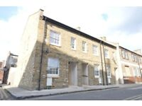 **CUTE 3 BED 2 BATH HOUSE FOR RENT IN LIMEHOUSE, PERFECT FOR PROFESSIONAL SHARERS**