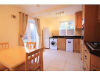 Beautiful 2 bedroom flat to rent in Clapham