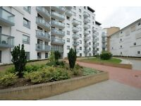 A spacious 1 bedroom property to rent in the popular City Tower development, Crossharbour.