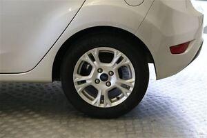 2016 Ford Fiesta SE HB **New Arrival** Regina Regina Area image 9