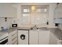 BRIGHT & SPACIOUS THREE BEDROOM SPLIT LEVEL FLAT FOR RENT IN WESTFERRY