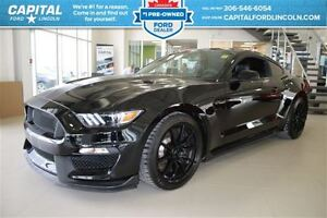 2016 Ford Mustang Shelby Shelby GT350