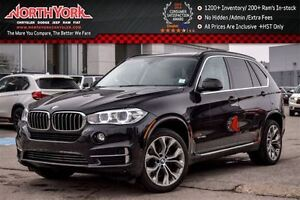 Canada Goose vest sale cheap - 2014 2014 Bmw X5 | Find Great Deals on Used and New Cars & Trucks ...