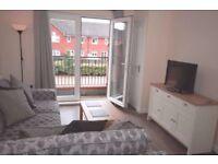 *UTILITIES INCLUDED* 2 Bedroom Flat to rent, Porterfield Road Renfrew