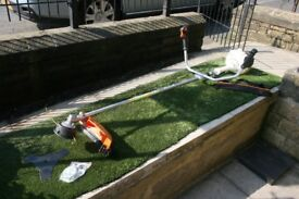 Stihl FS55 strimmer / brushcutter Excellent condition