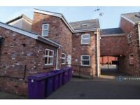 1 bedroom in Rose Lane, Liverpool, L18 (#1037084)