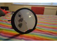 Venture Baby Car Mirror