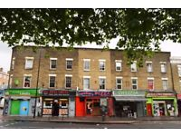 COSY FOUR BED FLAT TO RENT NEAR MILE END E3 - CALL FOR A VIEWING!