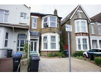 Large spacious room for rent in this newly decorated house share within minutes walk to Arnos Grove.