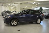 2013 Mazda CX-9 Touring GS AWD