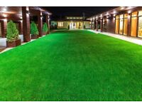 Artificial turf, turf, grass