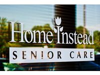 Female Care Workers, Penarth, £8.25ph to £9.00ph supporting our clients in their own homes.