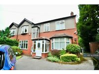 4 bedroom house in Oakfield, Sale, M33 (4 bed) (#1178749)