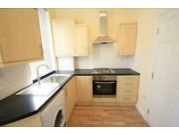 Stunning 1 bedroom available *SOUTH CROYDON * Ledbury Rd