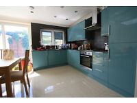 GORGEOUS 5 BEDROOM HOUSE IN TOOTING ! DO NOT MISS OUT !!!!!!