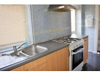DONT MISS OUT!! FOUR BEDROOM HOUSE AVAILABLE NOW IN EASTHAM, SHAKESPEAR CRESENT