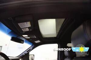 "2014 Ford F-150 SuperCrew   EcoBoostâ""¢  **New Arrival** Regina Regina Area image 16"