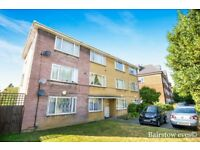 Amazing 1 bed flat to rent ! £1125 pcm - with parking & 2 min walk to high st & woodside park tube!