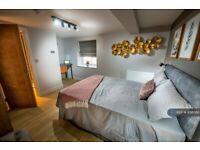 2 bedroom flat in Rutland Avenue, Slough, SL1 (2 bed) (#898068)