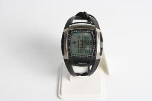 Montre heartbeat sensor (A028738)