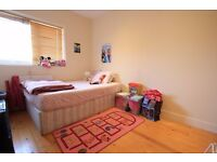 Amazing 2 bedroom flat in Forest Hill!