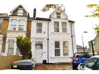 MOVE IN TIME FOR XMAS - SELF CONTAINED STUDIO FLAT FOR RENT IN STRATFORD ROMFORD RD E7