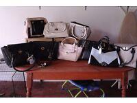 handbags brand new