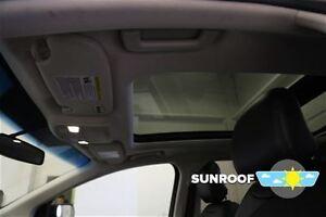 2016 Ford Edge SEL AWD **New Arrival** Regina Regina Area image 16