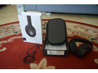 bose wireless quiet comfort 35 verson 2 noise cancelling