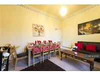 1 bedroom in Morrison Street, Edinburgh, EH3 (#1115126)