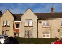 To Let - 12 Albion Street, Flat 2, Paisley, Renfrewshire, PA3 2EN