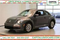 2014 Volkswagen Beetle Coupe 1.8T* Sunroof, Heated Seats* Saskatoon Saskatchewan Preview