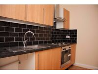 Fantastic one bedroom flat in central Catford - Rushey Green, Catford, London, SE6