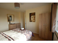 *****Beautifully Modernised Room in House Share*****