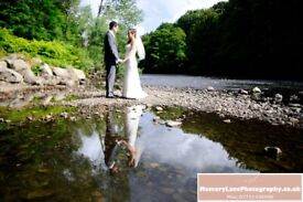 From £125. Extremely Experienced Weddings & Event Photographer - Videographer Stunning Images, Video