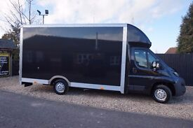 HARLOW MAN AND VAN, REMOVALS HARLOW, ALL ESSEX AREAS COVERED, 7.5 TONNE LORRY CHEAP MAN AND VAN