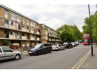 AVAILABLE NOW - LARGE STUDIO FLAT INCLUDING ALL BILLS IN POPLAR E14