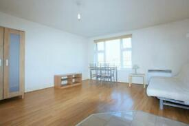 Studio flat in Peaberry Court, Greyhound Hill, Hendon, NW4