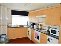 AMAZING THREE DOUBLE BEDROOM FLAT AVAILABLE IN BOW E3, DEVONS ROAD , CAMPBELL ROAD