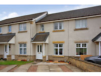 Lovely bright family home - very well maintained throughout