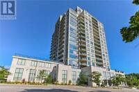 160 MACDONELL Street Unit# 1207 Guelph, Ontario
