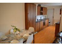 6 BEDROOM MAISONETTE AVAILABLE FROM 01/08/17 IN HEATON, NE6 - £64pppw