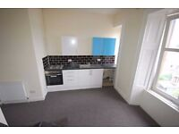 **PRICE DROP** 1 Bedroom Flat to rent, Anderson Drive, Renfrew