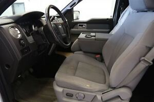 2011 Ford F-150 SuperCrew   **New Arrival** Regina Regina Area image 14