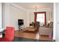 FANTASTIC LOCATION FOUR BEDROOM FLAT AVAILABLE 01/07/16