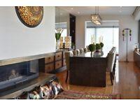 Freelance Interior Design Services - Lumos Design Studio