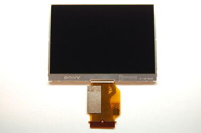 Canon EOS 550D EOS Rebel T2i / EOS Kiss X4 REPLACEMENT LCD DISPLAY REPAIR PART